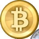 Voluntaryist.com accepts bitcoin.
