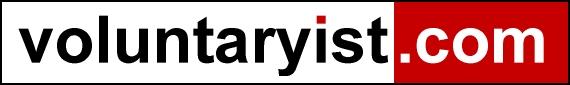 logo1 Good Voluntary/Anarchist Websites
