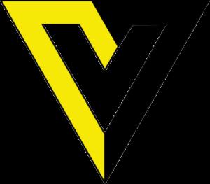 Classics of Voluntaryism